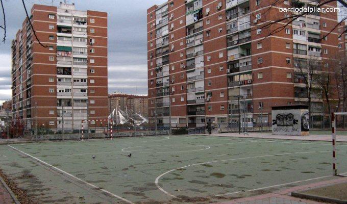 cerrajeros en barrio del pilar cerrajeros madrid